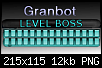 Click image for larger version.  Name:granshp.png Views:35 Size:12.2 KB ID:6165