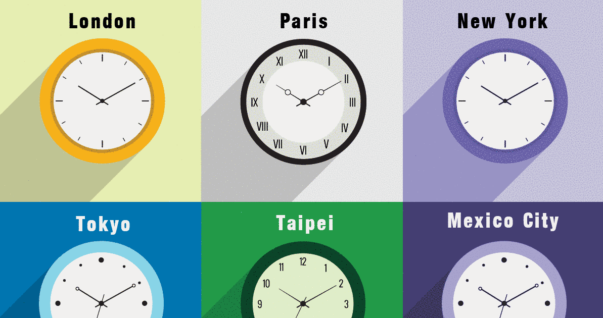 how to change the time of localtime
